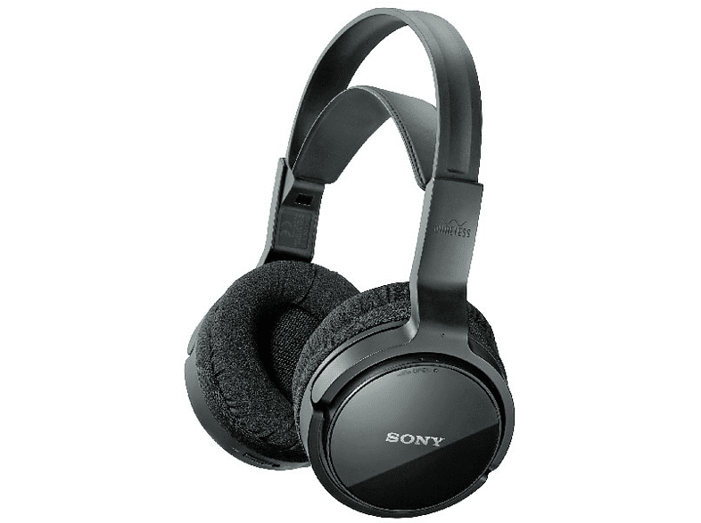 SONY MDR-RF811RK τηλεόραση   ψυχαγωγία ακουστικά ακουστικά ασύρματα εικόνα   ήχος   offline αξεσο