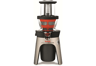 TEFAL ZC500 Infiny Press Revolution
