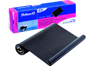 PELIKAN HARDCOPY SHARP UX-91CR Faks Filmi 563125
