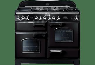 falcon classic deluxe 110 standherde media markt. Black Bedroom Furniture Sets. Home Design Ideas