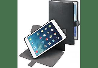 Apple iPad 2018 32GB WiFi Spacegrijs kopen?