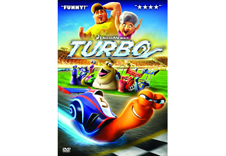 ESEN Turbo CD