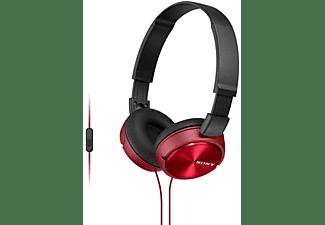 Sony MDRZX310APR