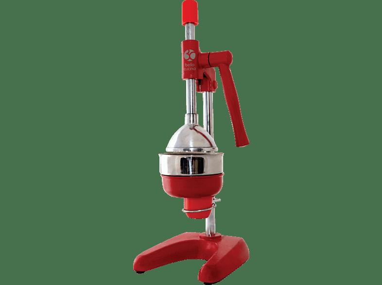 BELLA CUCINA BC 5001  μικροσυσκευές   φροντίδα συσκευές κουζίνας αποχυμωτές