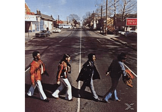 The Mg's, Booker T. & The M.G.'s - Mclemore Avenue (Stax Remasters) [CD]