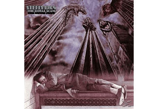 Steely Dan - Royal Scam [CD]