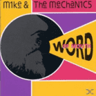 Mike & The Mechanics - Word Of Mouth [CD] jetztbilligerkaufen
