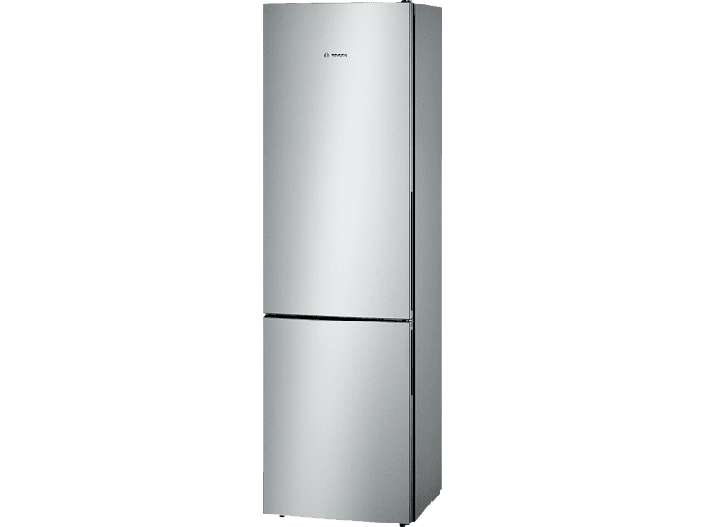 Bosch Cooler Kühlschrank : Bosch kühlgefrierkombinationen günstig kaufen bei mediamarkt