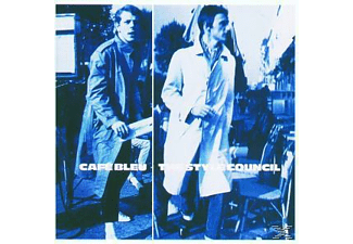 The Style Council - Cafe Blue [CD]