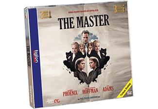 ESEN The Master CD