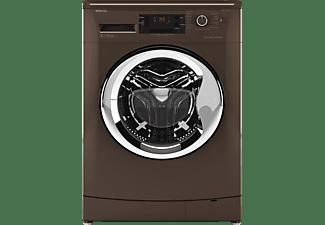 beko waschmaschine wmb 71443 ptect a 1400 u min. Black Bedroom Furniture Sets. Home Design Ideas