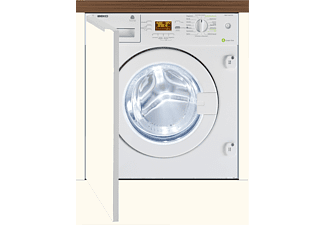 beko waschmaschine wmi 71443 pte a 1400 u min mediamarkt. Black Bedroom Furniture Sets. Home Design Ideas