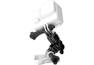SP GADGETS SWIVEL ARM MOUNT, passend für GoPro Actioncams