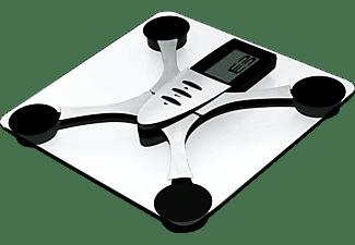 körperfett analysegerät