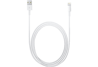 APPLE MD819ZM/A, Adapter Kabel, 2 m Kabellänge
