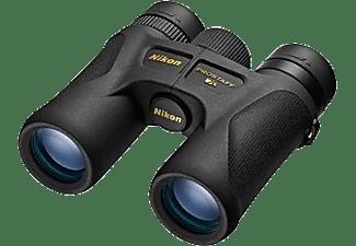 Nikon baa842sa prostaff 7 s fernglas vergrößerung: 8x in schwarz
