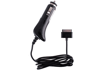 MTU Charger 12-24 V For iPad 12/24V/2,1A