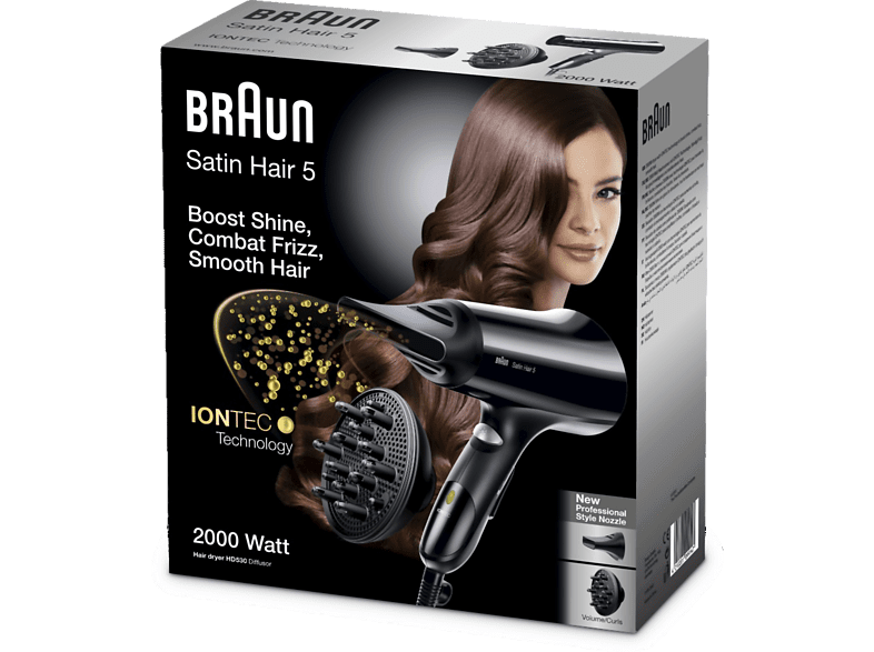 BRAUN-Satin-Hair-5-HD530---Haartrockner-