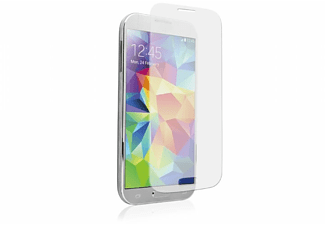 SBS MOBILE Glass Protection Galaxy S5