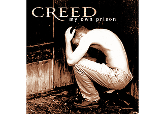 Creed - My Own Prison (CD)