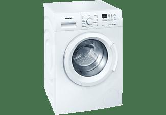 siemens ws12k140 iq300 waschmaschinen media markt. Black Bedroom Furniture Sets. Home Design Ideas