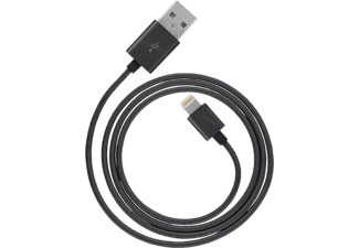TRUST 19170 Lightning Charge & Sync Cable 1 méter