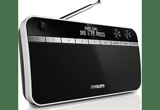 Philips AE5250-12