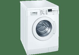 siemens wm14e4ed iq300 ecoedition waschmaschine kaufen saturn. Black Bedroom Furniture Sets. Home Design Ideas