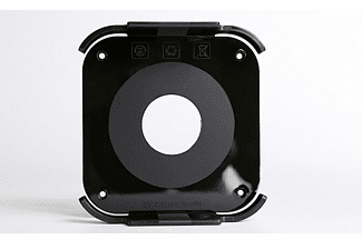 MACLINE Mounting kit for Apple TV