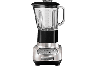 KITCHENAID Artisan Blender BENK4 Nickel - 1.5 Liter