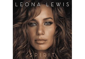 Leona Lewis - Spirit (CD)