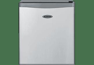 Bomann Mini Kühlschrank Defekt : Bomann gefrierschrank gb 388 a mediamarkt