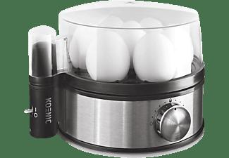 Der Eierkocher für Ihr perfektes Frühstücksei – bei SATURN | {Eierkocher 1}