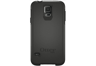 OTTERBOX Symmetry Galaxy S5 Zwart