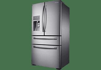 media markt kleine kühlschränke