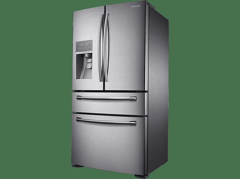 french door kühlschränke -verschiedene modelle bei saturn, Kuchen
