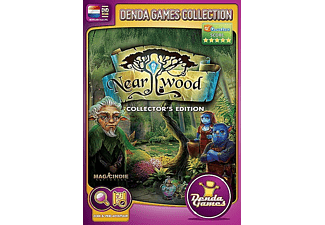 Nearwood Collector's Edition | PC
