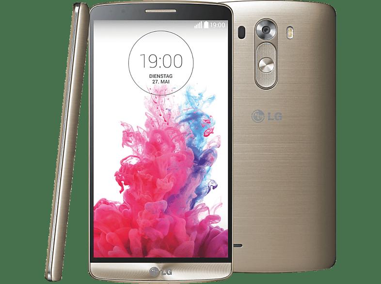 LG-G3-32-GB-gold