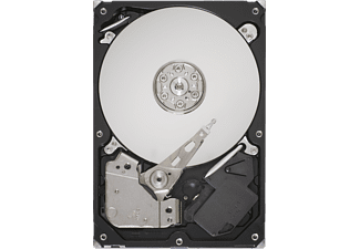 SEAGATE Barracuda ST1000DM003 1TB
