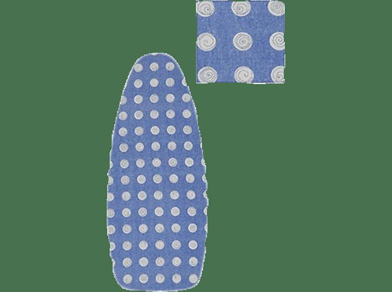 AFER A1/COV/2654 μικροσυσκευές   φροντίδα συσκευές σιδερώματος αξεσουάρ  σιδερώστρες είδη σπιτιού