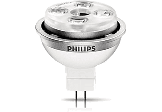PHILIPS myAmbiance LED spot 7 W GU5.3 Ampul