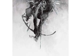 Linkin Park - The Hunting Party (CD + DVD)
