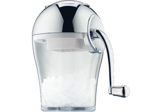 WMF 0617926040 LOFT BAR Ice Crusher