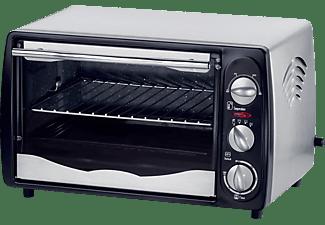 eltac grill ofen mit drehspie edelstahl mikrowellen miniback fen media markt. Black Bedroom Furniture Sets. Home Design Ideas