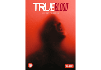 True Blood - Seizoen 6 | DVD