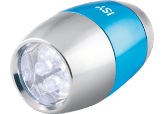 ISY IFL-1000 LED Mini Lamba