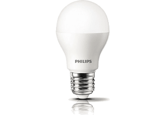 PHILIPS 32W E27 Ww 230V A60 Fr Led Ampul