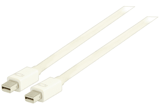 VALUELINE Mini displayport hane - Mini  displayport hane 3 m