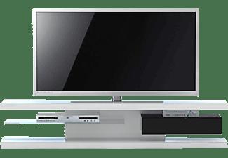 Jahnke Tv Meubel : Jahnke vi sl multimedia möbel mediamarkt