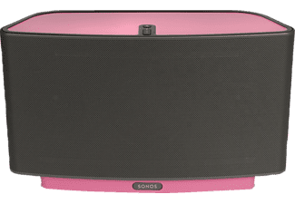 FLEXSON Sonos Play:5 ColourPlay skin roze (FLXP5CP1041)
